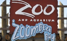 columbus-zoo-aquarium-logo