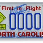 First in Flight- North Carolina