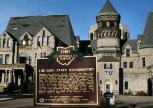 OhioStateReformatory-MansfieldOhio