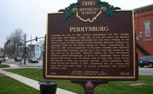 Perrysburg