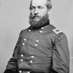 JamesGarfield