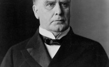 williammckinley