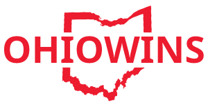OhioWins