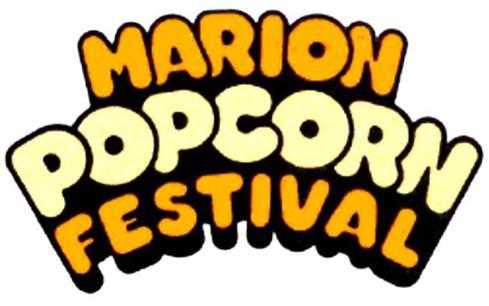 Largest Popcorn Festival