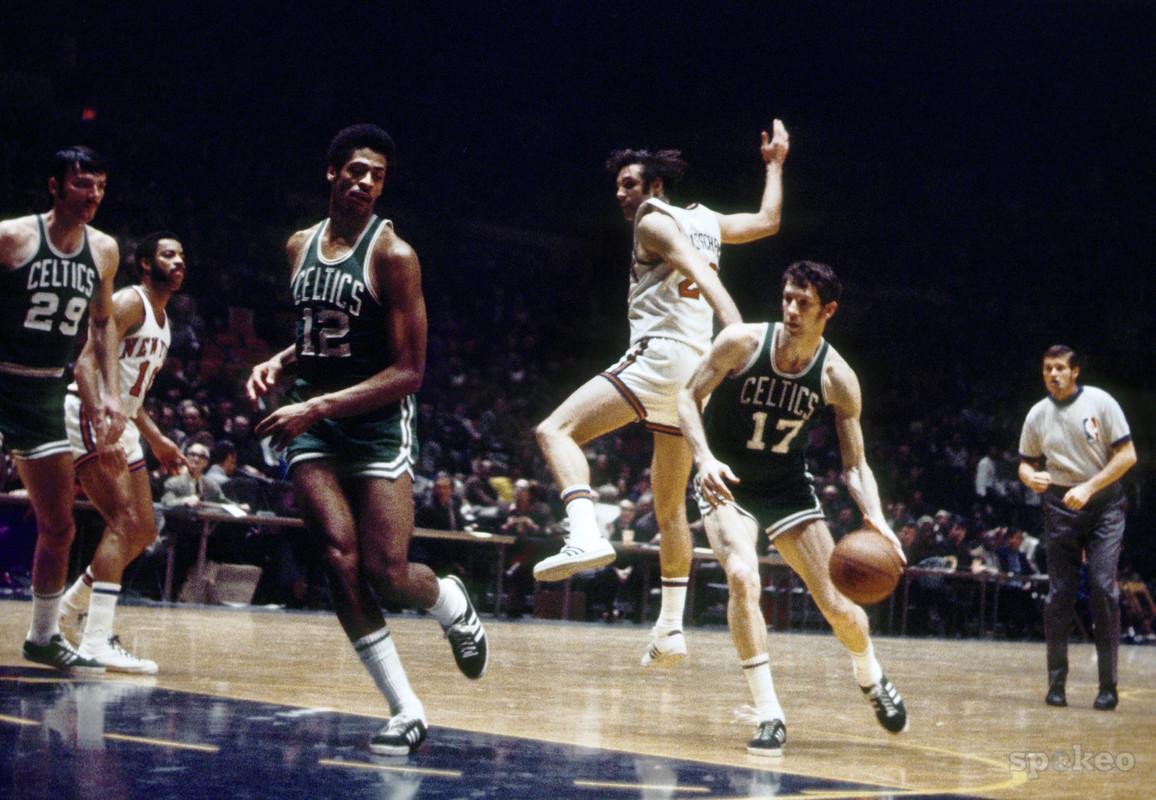 NBA Superstars from Ohio - OhioWins