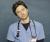 J-D-scrubs-22808844-1024-768