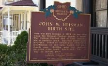 John_Heisman