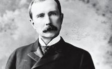 John-D_-Rockefeller