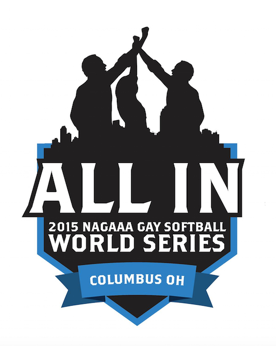 All-In-2015-Gay-Softball-World-Series-Columbus