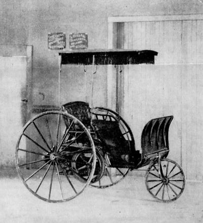Buckeye_Gasoline_Buggy_1891