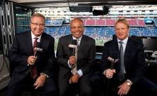 FootballSportscasters