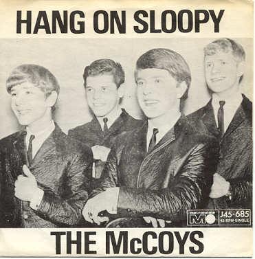 The_McCoys